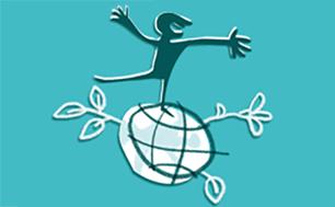 Hàbitat Logo